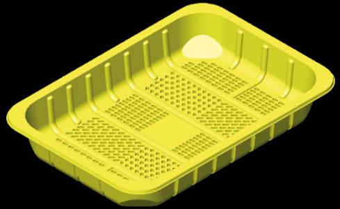fabricacion de envases alimentarios
