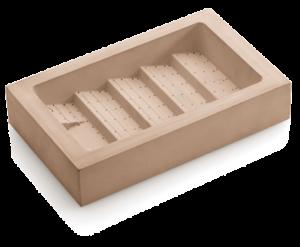 SENA-molde2